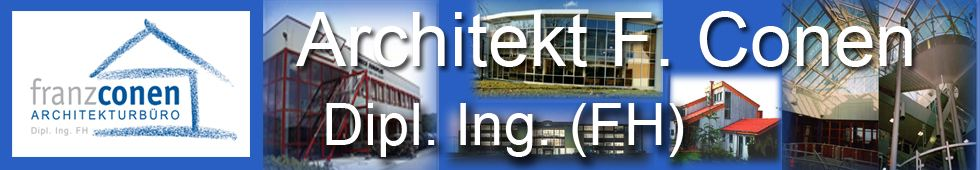 Wahl architekt architekturb ro architecte conen wahl - Architekt luxemburg ...