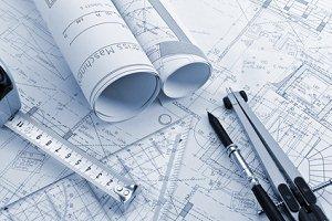 Bauen und Planung